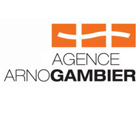 Agence Arno Gambier décorateur