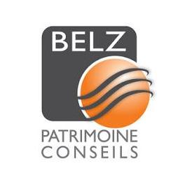 Belz Patrimoine Conseils Conseil commercial, financier et technique