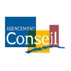 AGENCEMENT CONSEIL Sarl meuble et accessoires de cuisine et salle de bains (détail)