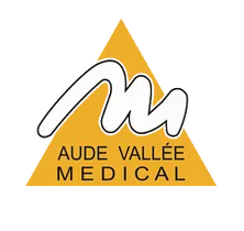AUDE VALLÉE MÉDICAL Matériel pour professions médicales, paramédicales