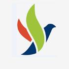 Téléassistance Présence Verte Calvados services, aide à domicile