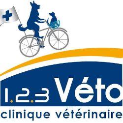 123 Véto Clinique Vétérinaire vétérinaire