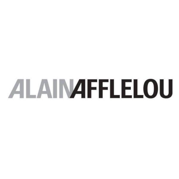 Alain Afflelou Matériel pour professions médicales, paramédicales