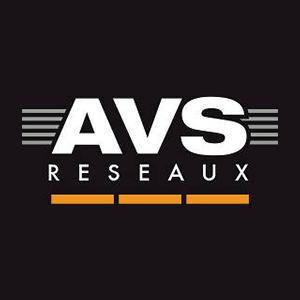 A.V.S Après Vente Service dépannage informatique