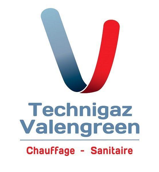Technigaz Valengreen plombier