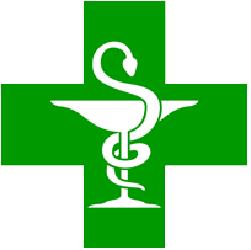 Pharmacie De La Poste pharmacie