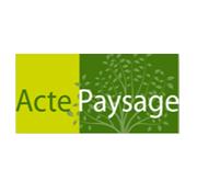Actepaysage arboriculture et production de fruits
