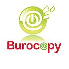 Burocopy SARL dépannage informatique