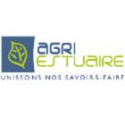 Agri Estuaire engrais et fertilisant (production)