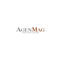Agen Mag Décoration intérieure