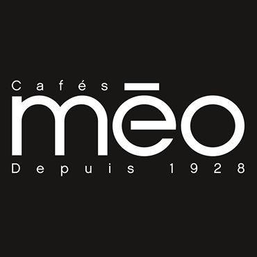 MEO SA café, cacao (importation, négoce)