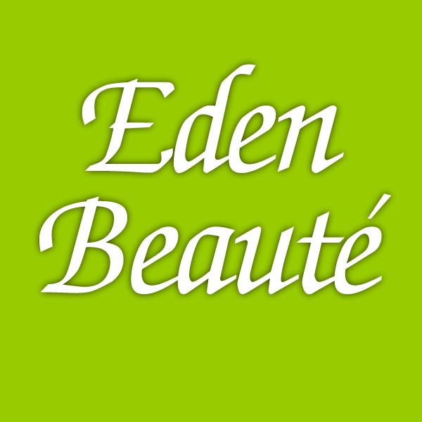Eden Beauté spa
