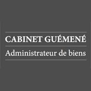 Cabinet Guémené administrateur de biens et syndic de copropriété