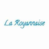 Agence La Royannaise administrateur de biens et syndic de copropriété