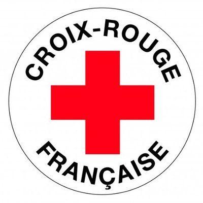Centre Médico-Chirurgical de Réadaptation des Massues Croix-Rouge française hôpital