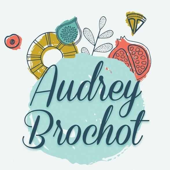 Brochot Audrey diététicien
