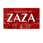 La Boutique De Zaza sex shop/librairie érotique