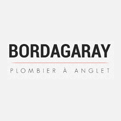 Bordagaray Jean-Marc plombier