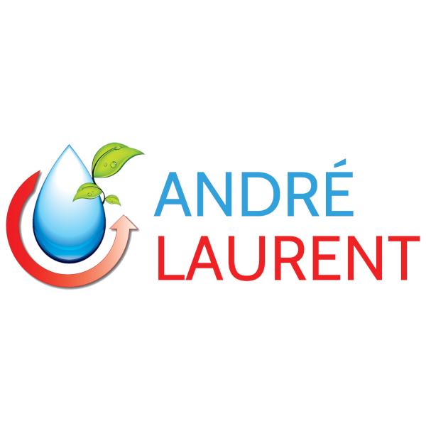André Laurent radiateur pour véhicule (vente, pose, réparation)