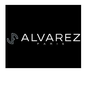 Alvarez Coiffure Coiffure, beauté