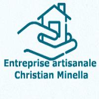Minella Christian plombier