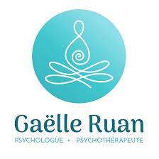 Gaëlle Ruan Psychologue Psychothérapeute Orléans psychologue
