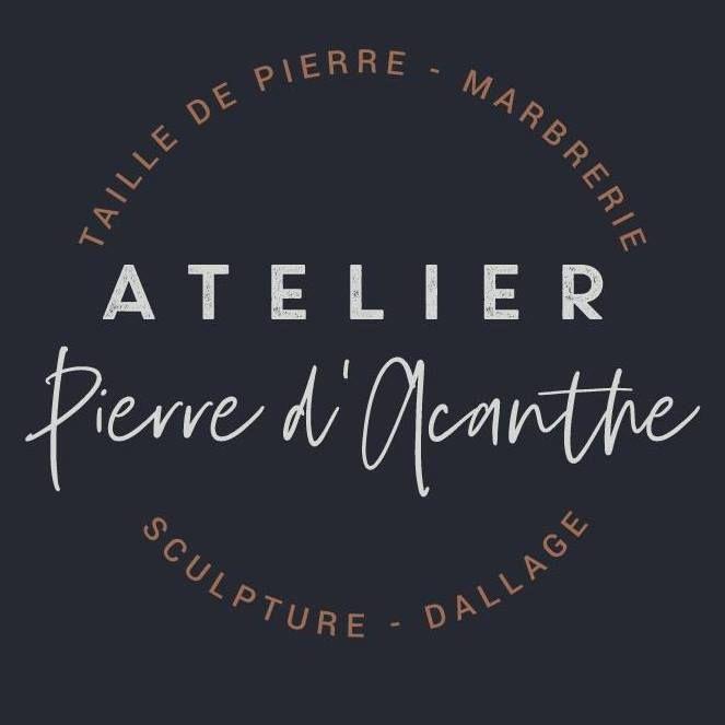 Atelier Pierre D'Acanthe marbre, granit et pierres naturelles