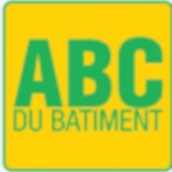 ABC Du Bâtiment Construction, travaux publics