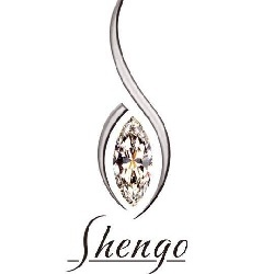 Bijouterie SHENGO joaillier (détail)