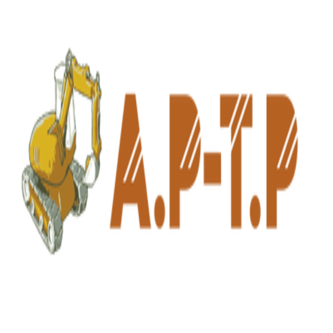 Pincon Arnaud APTP location de matériel industriel