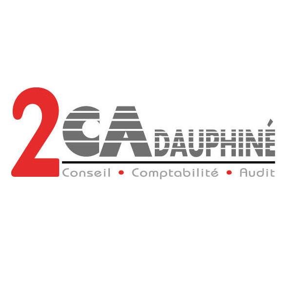 2CA Dauphiné expert-comptable