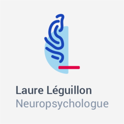Neuropsychologue Strasbourg - Laure Léguillon psychologue