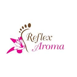Reflex Aroma relaxation