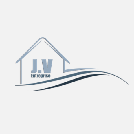 Entreprise J-v rénovation immobilière