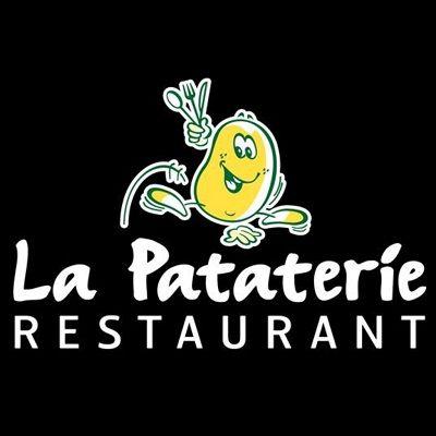 La Pataterie Gueret restaurant
