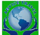 Advice Travel Services aux entreprises