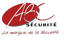 ABC Sécurité système d'alarme et de surveillance (vente, installation)