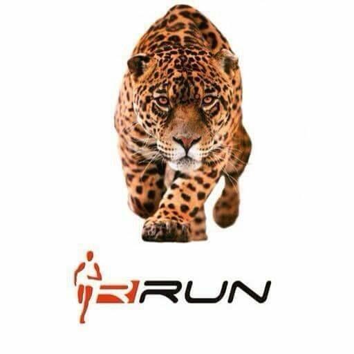 Rrun Besançon magasin de sport