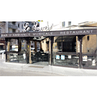 Le Smart café, bar, brasserie