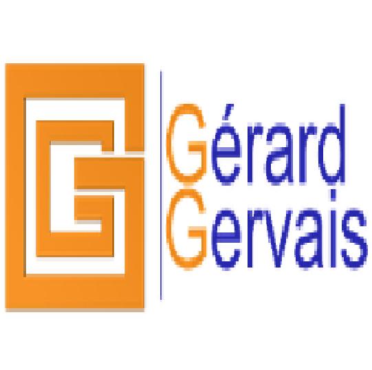 Gérard Gervais électricité générale (entreprise)