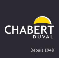CHABERT DUVAL CHAUMONT cuisiniste