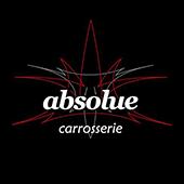 Absolue Carrosserie SARL carrosserie et peinture automobile