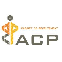 ACP Atlantique Pôle emploi, Assedic, Anpe