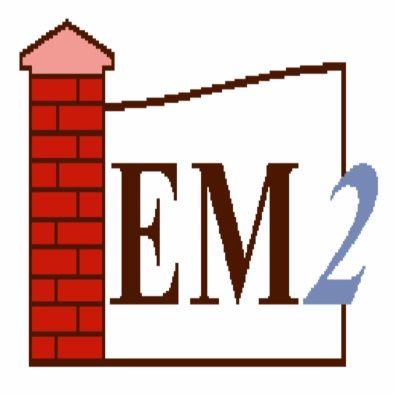 EM2 SARL rénovation immobilière
