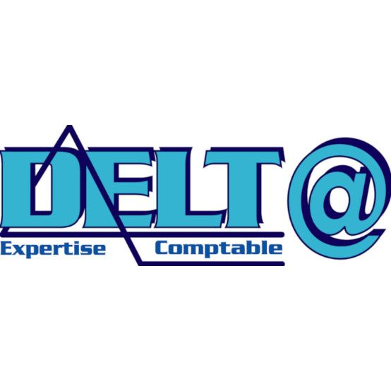 Delta Expertise expert-comptable