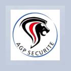 AGP Sécurité Equipements de sécurité