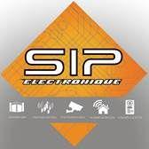 S.I.P.E. Systèmes de fermeture et de sécurité