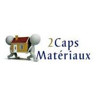 2 Caps Matériaux loisirs créatifs, travaux manuels