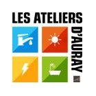 Les Ateliers d'Auray plombier