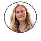 Althaus-oswalt Camille diététicien